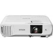 Videoproiector Epson EB-2042 XGA White