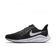 Nike Scarpa da running Nike Air Zoom Vomero 14 - Donna (larga) - Nero