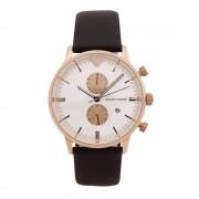 Emporio Armani AR0398 мъжки часовник