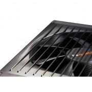 Sursa alimentare PSU Be quiet! Dark Power Pro 11 750W, 80 PLUS Platinum, Modular