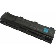Baterie compatibila laptop Toshiba Satellite C40 C50 C55 C70 C75