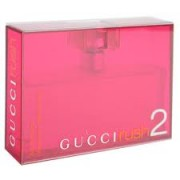 GUCCI RUSH 2 EDT 50 ML ULTIMAS UNIDADES