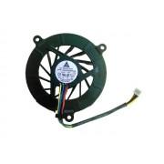 Вентилатор за ASUS M51 M51T M51S M51VA M51VR M51TR A8F A8M A8H A8Z A8S A8J A8T A8E Z99