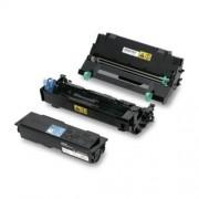 Epson Original Maintenance-Kit C13S051206