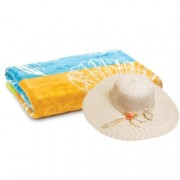 Плажни кърпи Шелс