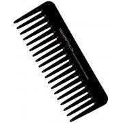 Triumph Nylon 97/239 schwarz, Styler 5,75 Zoll