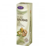 Baobab Pure Special Oil 60 ml
