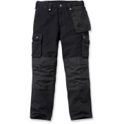 Carhartt Multi Pocket Washed Duck Pants - Size: 34