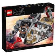 LEGO® LEGO Star Wars - 75222 - Verrat in Cloud City