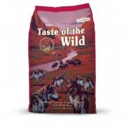 Taste of the Wild SouthWest Canyon Canine Formula 13 kg