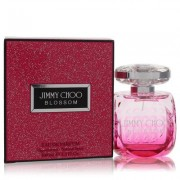 Jimmy Choo Blossom For Women By Jimmy Choo Eau De Parfum Spray 3.3 Oz