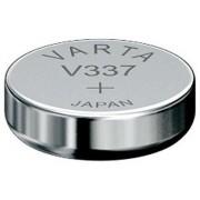 Baterie pentru ceas 1.55v 5 mAh VARTA