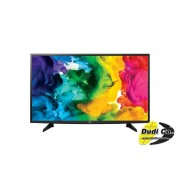 Lg 43lh5100 led full hd dvb-t metal/black 43 televizor
