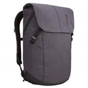 Rucsac laptop Thule Vea Backpack 25L Black