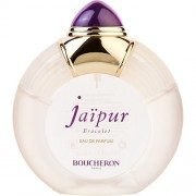 Jaipur bracelet - Boucheron 100 ml EDP SPRAY*
