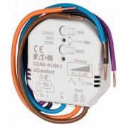 Variator R,L,C/LED 250/100 W+In - doza CDAU-01/04-I EATON