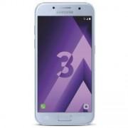Samsung Galaxy A3 (2017) 16 GB Azul Libre