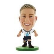 Figurina SoccerStarz Tottenham Hotspur FC Lewis Holtby 2014