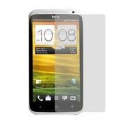 Матов протектор за HTC One X T320E