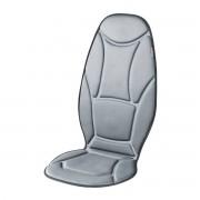 Aparat Masaj Beurer MG155 pentru scaun cu incalzire si vibratie