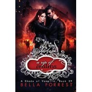 A Shade of Vampire 39: A Rip of Realms, Paperback/Bella Forrest