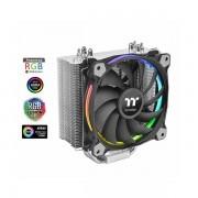 Hladnjak za procesor Thermaltake Riing Silent 12 RGB Sync Ed CL-P052-AL12SW-A