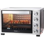 Panasonic 32-Litre NB-H3200S Oven Toaster Grill (OTG)