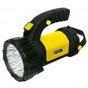 Lanterna LED reincarcabila Troy T28051 12 220 V