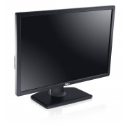 "Dell UltraSharp U2412M - LED-skärm - 24"" (24"" visbar) - 1920 x"