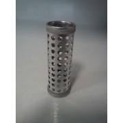 Alumínium szitacsavaró 25 mm (25db)
