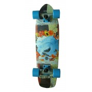 Longboard Junior 28
