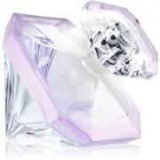 Lancôme La Nuit Trésor Musc Diamant Eau de Parfum para mulheres 75 ml