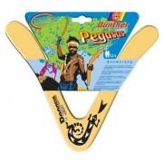 Gunther Bumerang Pegasus