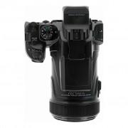 Nikon Coolpix P1000 schwarz refurbished