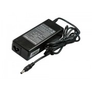 HP CL520 90W Charger