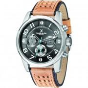 DANIEL KLEIN DK11079-7 Мъжки Часовник