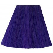 Haarfarbe MANIC PANIC - Classic - Violet Night
