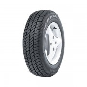 Anvelopa All Season Debica Navigator 2 165/65 R14 79T MS