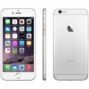 Apple iPhone 6 (1 GB 64 GB Silver)
