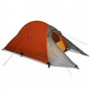 Двуместна палатка Pinguin Arris Extreme - Зелена
