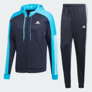 Мъжки Спортен Екип Adidas Game Time DV2458