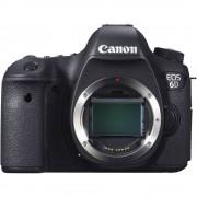 Canon EOS 6D Aparat Foto DSLR Full Frame 20MP CMOS Body