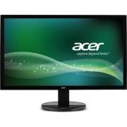 "21,5/54,6 cm Full HD led-scherm ACER K222HQLbid"""