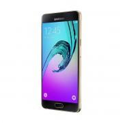 Samsung Galaxy A5 (A510F) - Zlatna - 16 GB