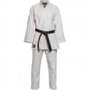 Budo Nord Budo-Nord Jiujitsudräkt Kodokan Superfit Long Sleeve
