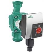 Pompa de circulatie Wilo- Yonos PICO 25/1-8-130