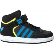 Adidas Детски Кецове Varial Mid J Q16697