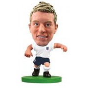 Figurine SoccerStarz England Phil Jones 2014