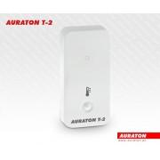 Senzor de temperatura Auraton T-2, 5 ani Garantie, histereza 0.2 gr