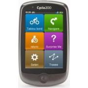 GPS Bicicleta Mio Cyclo 200 + Harta Europa